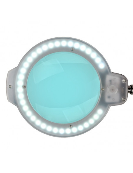 Prisukama lempa lupa LED MOONLIGHT 8012/5""
