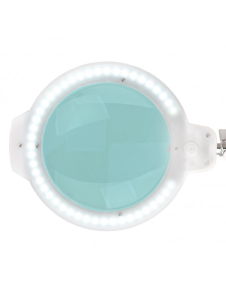 Prisukama lempa lupa LED MOONLIGHT 8012/6""